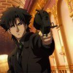 おすすめアニメ Fate/Zero感想&レビュー【stay nightとどちらが面白い?】